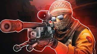 """NOS HACEN STREAM-SNIPING Y LOS HUMILLAMOS""  Counter Strike: Global Offensive #323 -sTaXx"