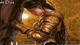 La Mujer Guerrera Cristiana! thumbnail