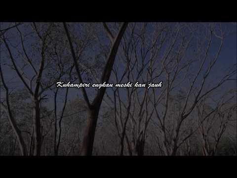 Intuisi-Yura Yunita (Acoustic Instrumental)
