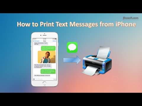 how to download text messages from iphone how to move sms text messages from samsung 20020