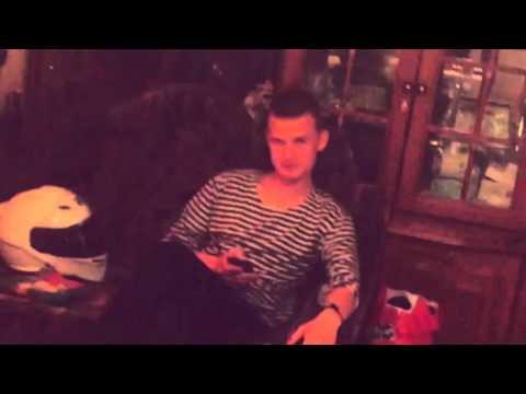 Видео большие скрытая камера лену