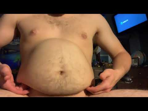 Another Overfed Belly from YouTube · Duration:  1 minutes 20 seconds