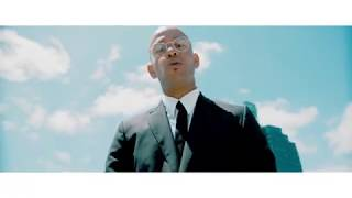 YoungstaCPT - VOC (Voice Of The Cape)
