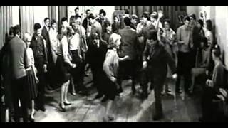 Советские фильмы 60-ых