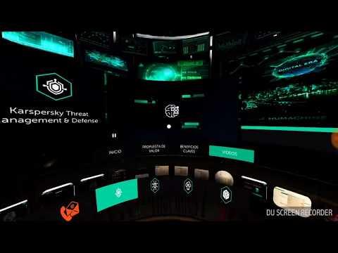 kaspersky-virtual-security-operating-center---soc-vr