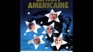Georges Delerue - La Nuit Américaine - Le Grand Choral