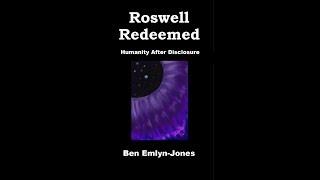 Roswell Redeemed- trailer