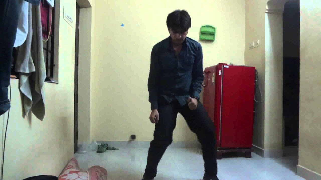 Freestyle dance hiphop choreography tera aks hai jo youtube freestyle dance hiphop choreography tera aks hai jo voltagebd Image collections