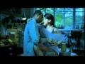 Arash Feat Helena Pure Love Crystal Remix Mpg mp3