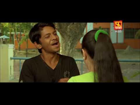talking with aparna in slambook full movie