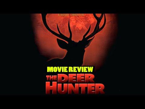 'The Deer Hunter'   Critics' Picks   The New York Timesиз YouTube · Длительность: 2 мин48 с