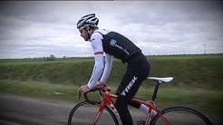 Le Bourguignon Julien Bernard va participer à son premier Tour de France