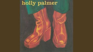 Watch Holly Palmer Wide Open Spaces video