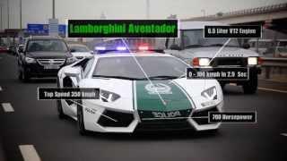 tumblr_ndlphyH7R51s0owz3o1_1280 Lexus Cars