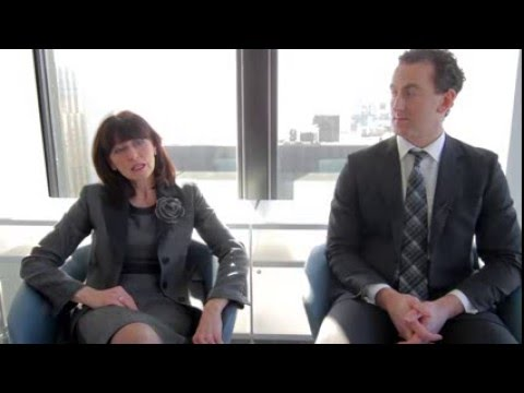 Canadian Lawyer TV EP 14: Timely Responses to Access to Information Requests