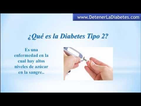 Causas De La Diabetes Tipo 2 │Causas Y Síntomas De La Diabetes Tipo 2