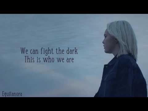Bea Miller - Open Your Eyes (Lyrics)
