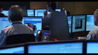 Гольфстрим Охранные Системы(+7 (495) 983-00-00., 2012-12-10T13:00:18.000Z)
