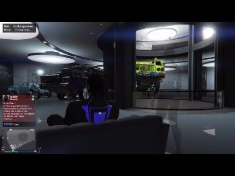 GTA V - GREATEST HITS* - TNT_SHOTTA U0026 TNT MAFIA