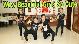 The Humma Song Dance Video Ok Jaanu Shraddha Kapoor Aditya Roy Kapur. Rahman, Badshah,