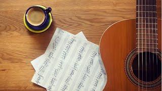 Issa Molina & Anija M.Wormsen - Ritmologia (Latin Music)