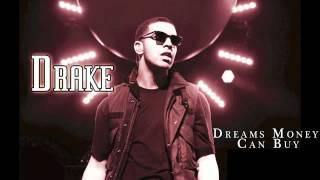 dreams and money #Future (sneak peak) Halsoft