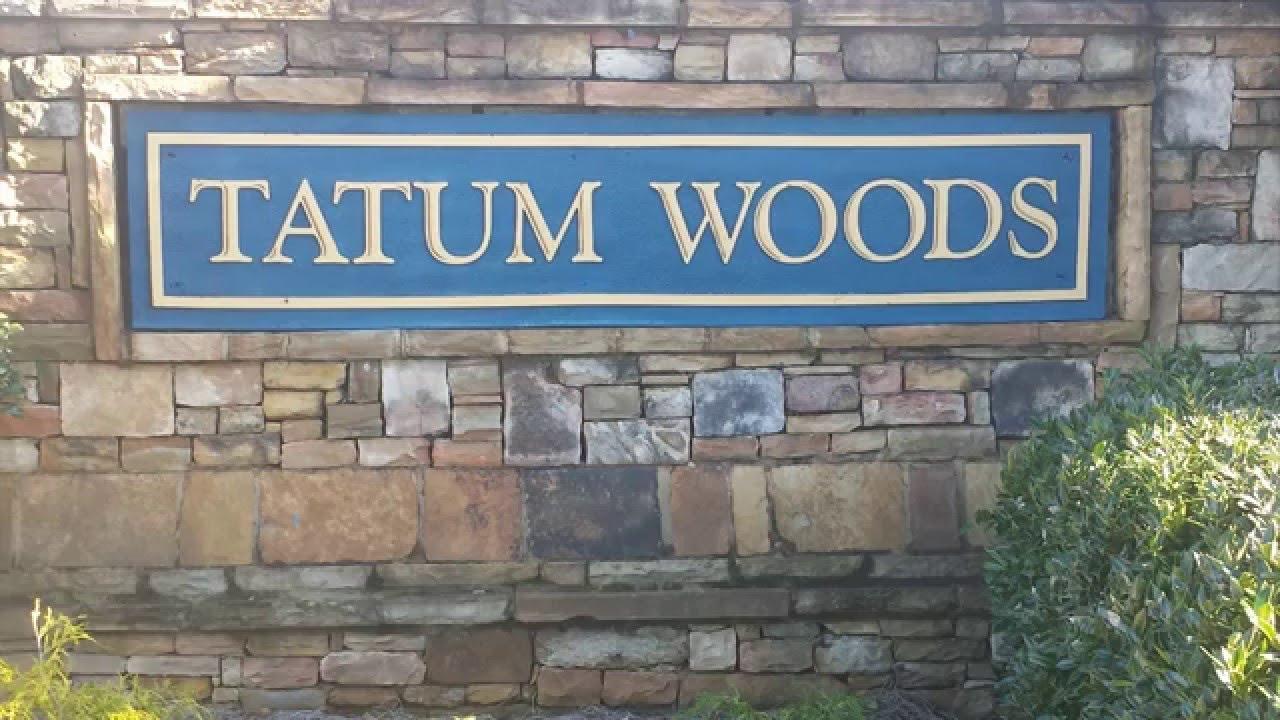 Tatum Woods Nude Photos 64