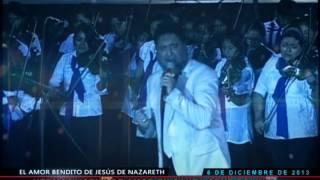 RICARDO CLAURE PEÑALOZA (PASTOR): UN AMOR TAN GRANDE QUE EXCEDE A TODO CONOCIMIENTO -Sofia, S.C.-