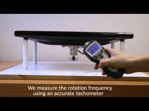 Resolution Enhancement by Vibrating Displays, ACM TOG
