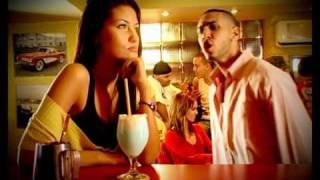 Download Alex Velea- Dragoste la prima vedere feat. Connect-R [Official video HQ] Mp3 and Videos