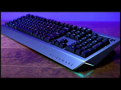 hqdefault 2 - Gear Gaming Hub