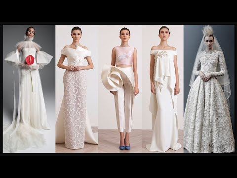 latest-new-gown-designs-|-party-wear-gown-dress-design-|-wedding-gown-designs-|-haute-couture---fshc