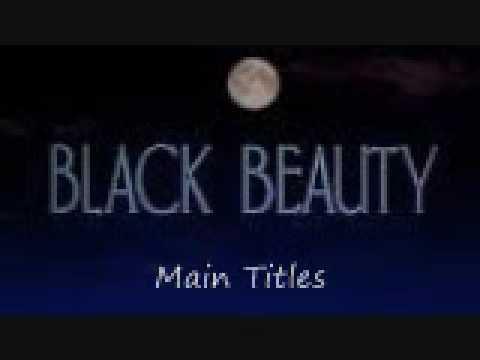 Black Beauty Soundtrack Part 1