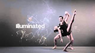 Illuminated - Sydney Dance Company & ACO