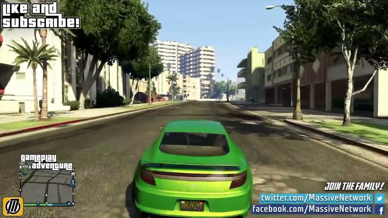 is gta 5 multiplayer worth it