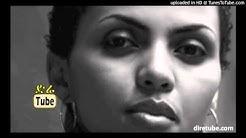 Zeritu Kebede - Seyfehin Anssa [NEW! Song 2015] DireTube