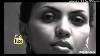 Zeritu Kebede - Seyfehin Anssa [NEW! Song 2015] DireTube
