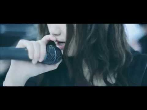 「Story of Hope」 - your colors, your feelings (Official Music Video)