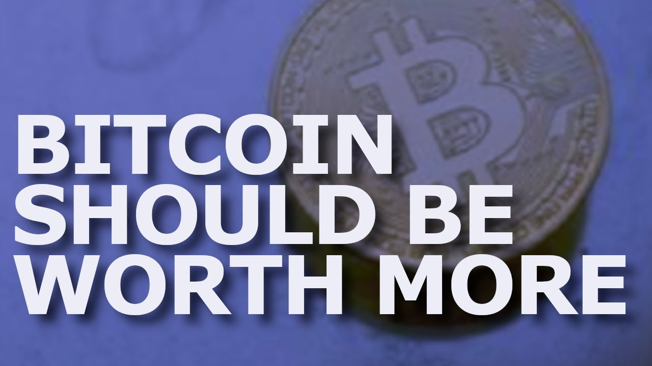 Is Bitcoin Too Low? PayPal Blockchain, Tether Explodes, Bitcoin Development & Litecoin As Money 8