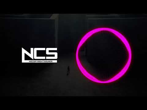 Andromedik - Titan [NCS Release]
