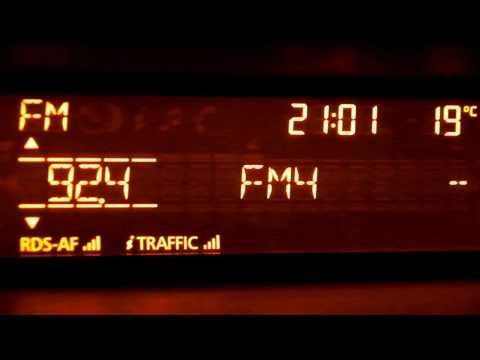 924 FM4