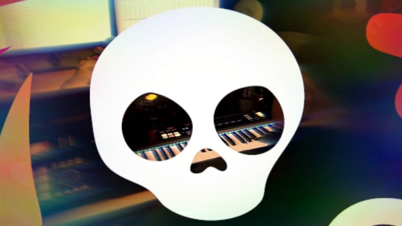 EL NUMERO - S.G.B. (studio single 2018)
