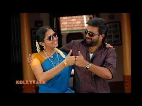 The National Film Award winner Sasikumar Actor, director, producer, distributor part 2