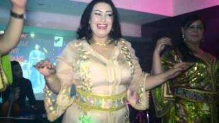 Repeat youtube video Imane Tsunami 2014