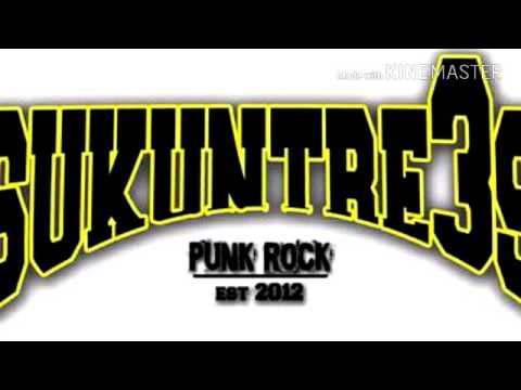 POP PUNK galau (SUKUNTRE3S-Nothing )