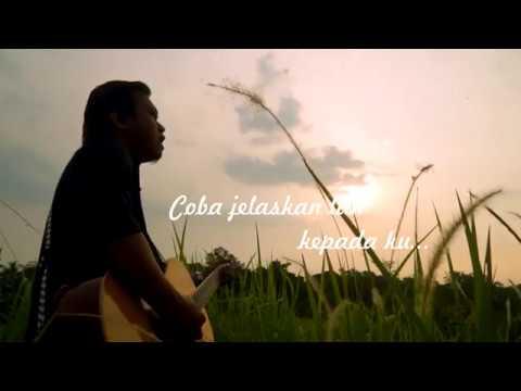 Arie Kelir  |  Dekat Di Mata Jauh Di Hati (official video)