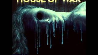 House Of Wax Soundtrack 02. Helena By My Chemical Romance.mp3