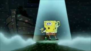 Repeat youtube video Spongebob Jason Derulo -