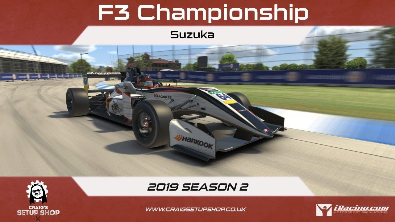 iRacing-19S2-F3-Suzuka-JS