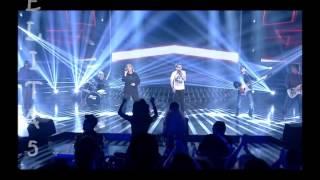 Elita 5-Al kapone 2000-2015 mix